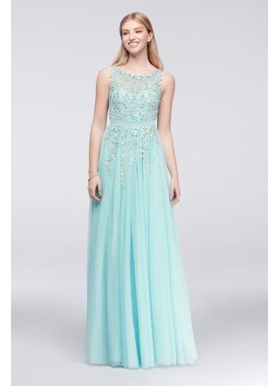 $300 prom dresses