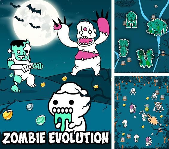 Zombie evolution: Horror zombie making game Hack is a new generation of web based game hack, with it's unlimited you will have premium game resources in no time, try it and get a change to become one of the best Zombie evolution: Horror zombie making game players.   Zombie evolution: Horror zombie making game …