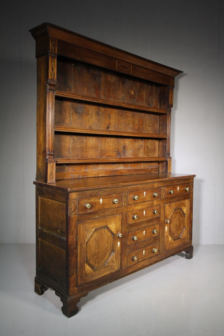 North Wales Antique Oak Oak Dresser.-miles-griffiths-antiques-IMG_2009 (1000x1500)_main_636465233366665969.jpg