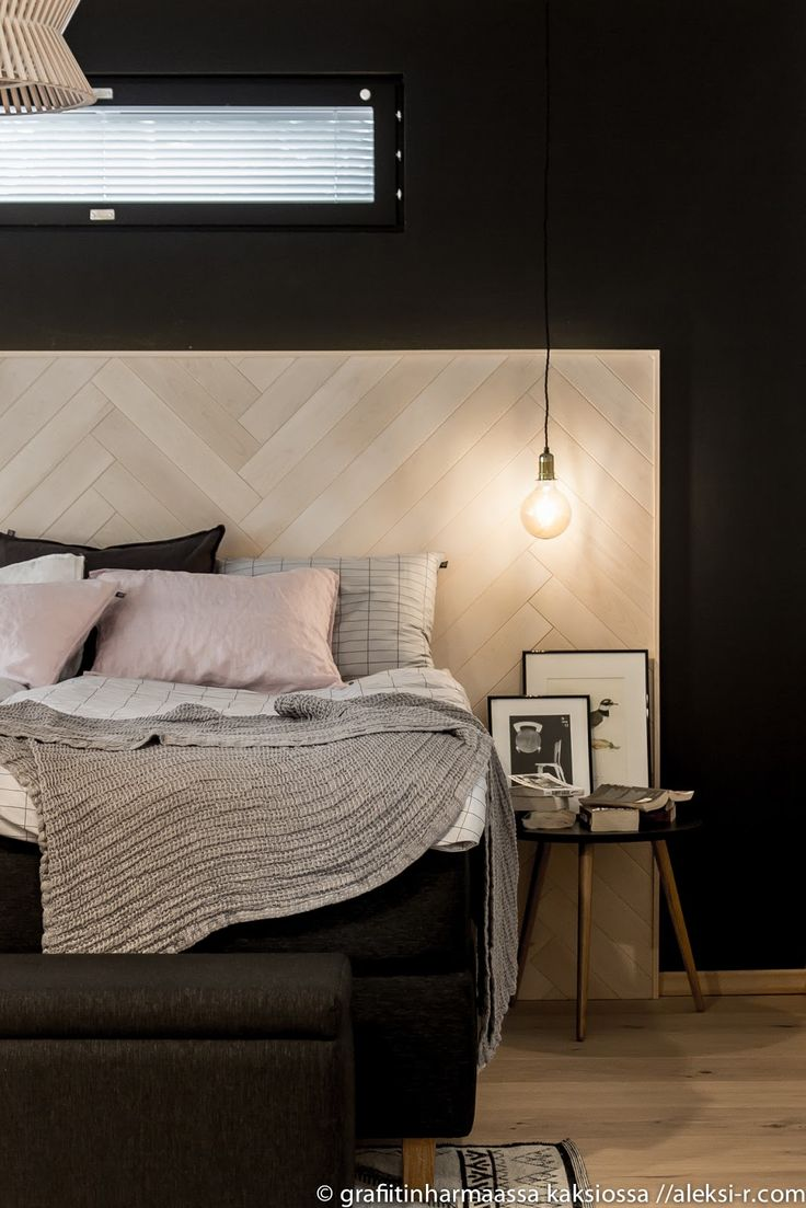 about bed backboard on pinterest bed headboards relaxing bedroom