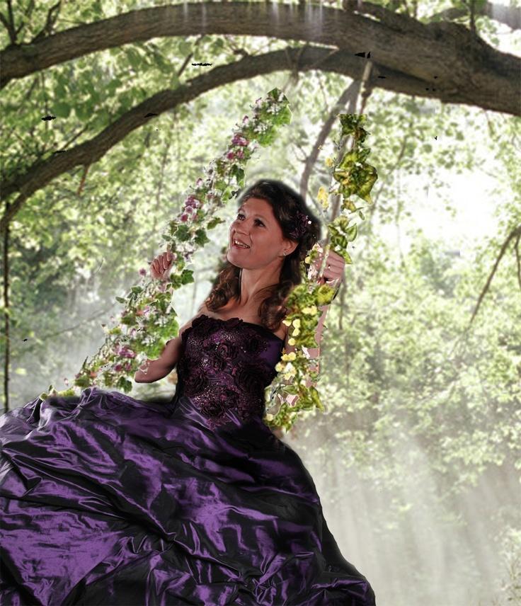 model: Anne-Miek van Houtum   MUA & Hair: Tasmara van Loon  All Rights Reserved