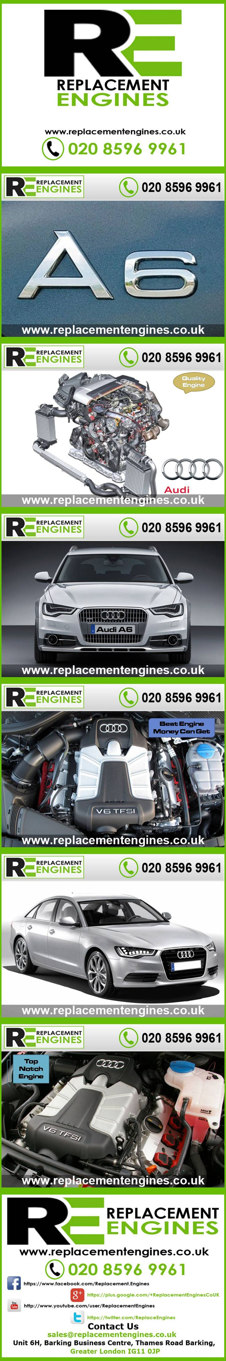 9613af81ca86422a6f92d0de4140d2b9--reconditioned-engines-replacement-engines Fascinating Bugatti Veyron Price south African Rands Cars Trend
