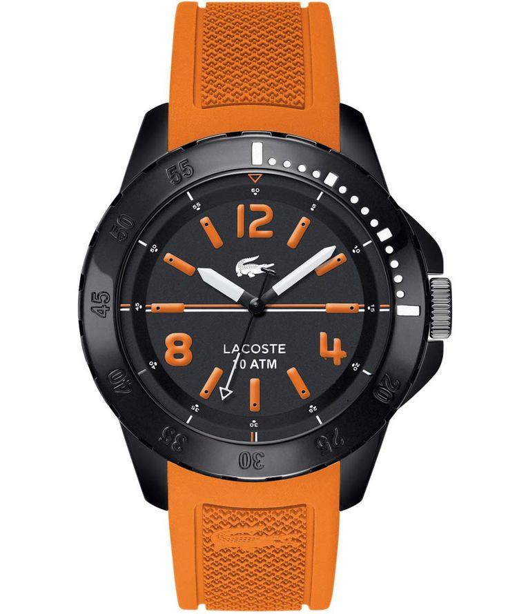 http://www.gofas.com.gr/el/rologia/lacoste-fidji-orange-rubber-strap-2010714-detail.html