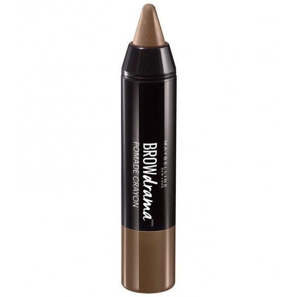 Comprar Brow Drama Pomade Crayon Maybelline