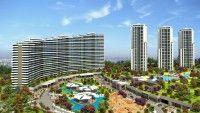 ارض تجارية فرصة استثمارية  اسطنبول  http://alanyaistanbul.com/