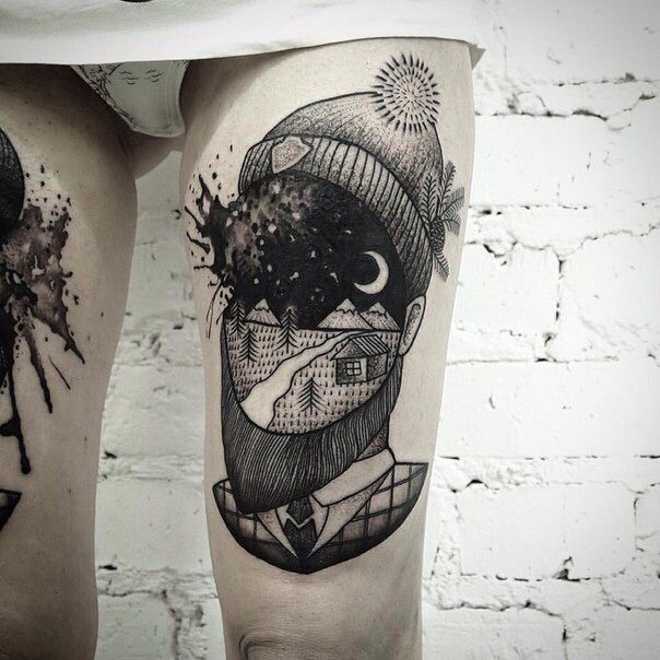 Pin By Caitlin Gemeinhardt On Tattoos: Pin By Caitlin Maynard On Tattoos
