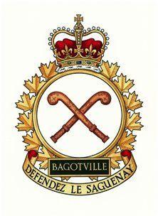 Bagotville.jpg (222×304)