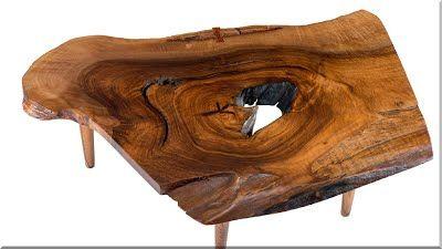 organikus bútor