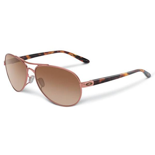oakley online codes  oakley feedback sunglasses grapefruit pearl/dark brown grad lens oo4079 02