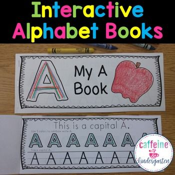 letter a in nature best 25 alphabet books ideas on writing 9613