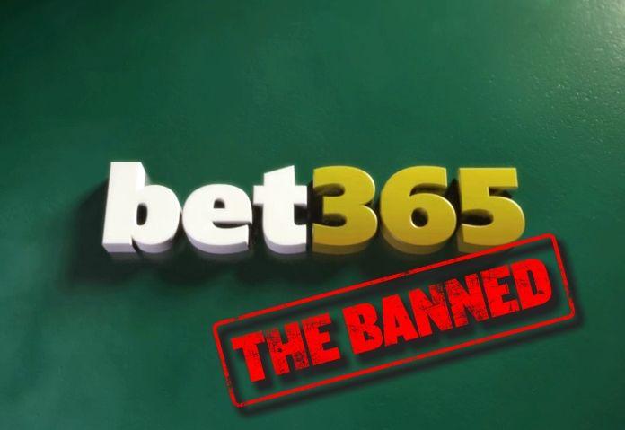 Регулятор Румынии внес Bet365 в «черный список».  Компания Bet365 стала вторым крупным оператором онлайн-игр, которого внесли в «черный список» на этой неделе в Румынии, действие лицензии на предоставление гемблинговых услуг приостановлено.