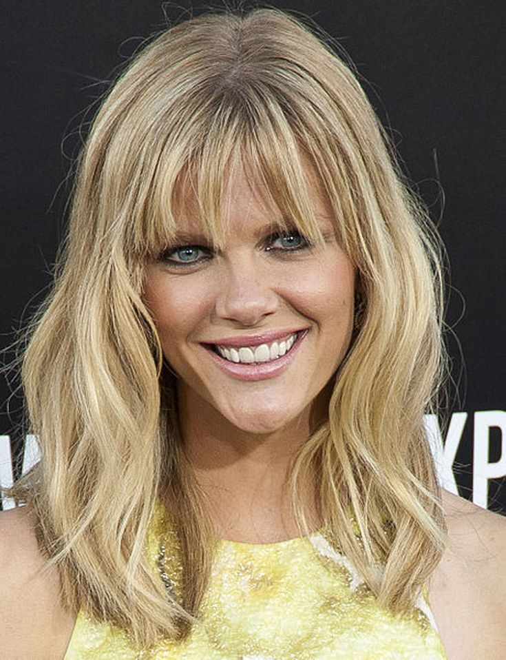best 25 bangs for oval faces ideas on pinterest curled