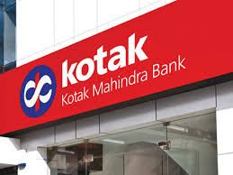 In an environment where interest rates are on downward trajectory, Kotak Mahindra Bank announced that its customers will continue to enjoy 6% interest rate p.a. on savings account for balance above Rs. 1 lakh, and 5% interest rate p.a. on savings account for balance up to 1 lakh.