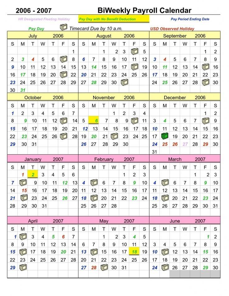 Federal Pay Period Calendar 2016 Calendar Printable 2016 89uj