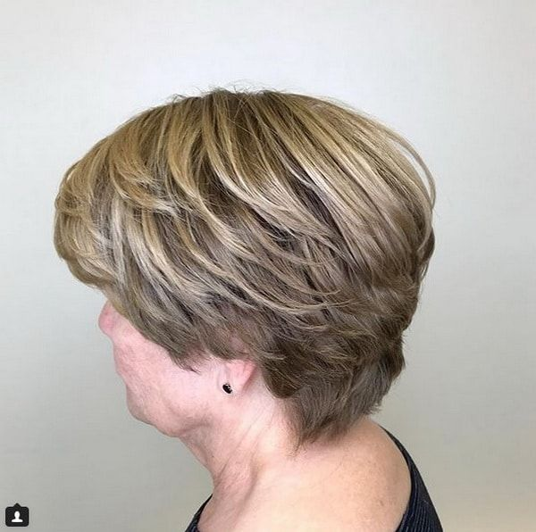 Over 50 Hair Color 341678 Blonde Long Hairstyles For Older Women