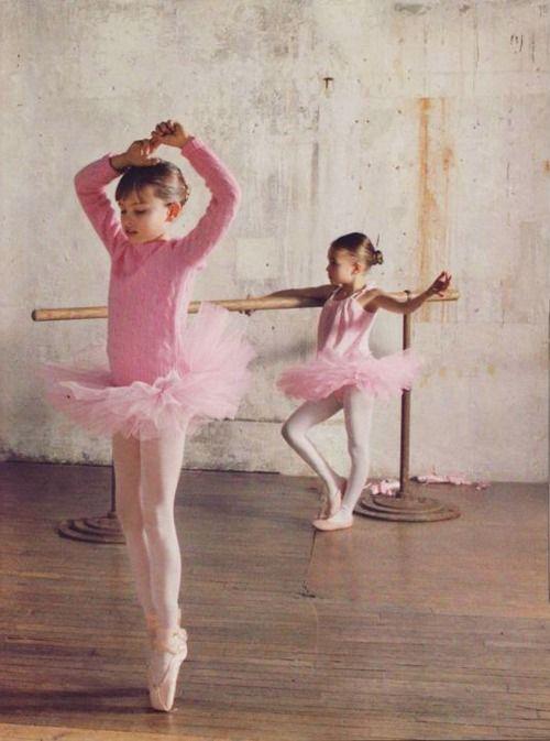 122 best ballerinas images on pinterest   dance ballet, dancing and