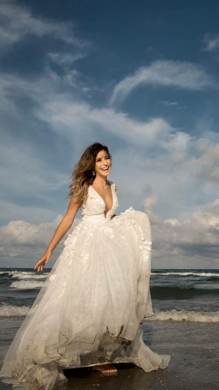 Lovely Columbus Wedding Dresses Pictures Inspiration - Wedding Ideas ...