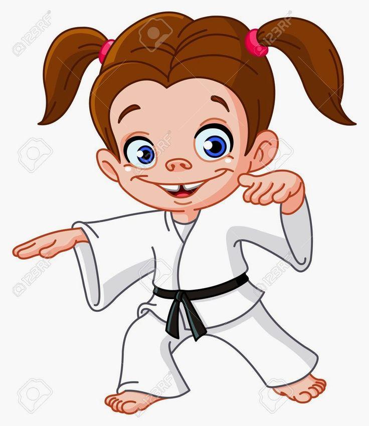 Cuarto Clasificatorio Nacional de Karate Do, se realizará en Riohacha