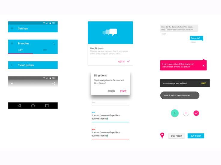 Material_Design_UI_Kit.sketch.png (800×600)