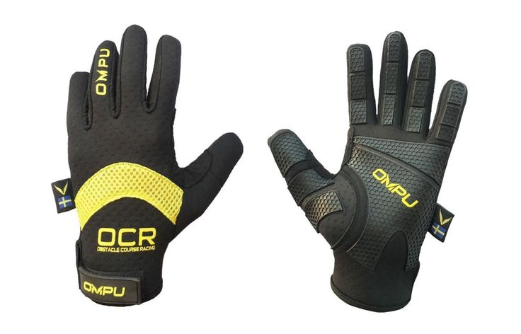Amazon.com : OCR & Outdoor Glove : Sports & Outdoors