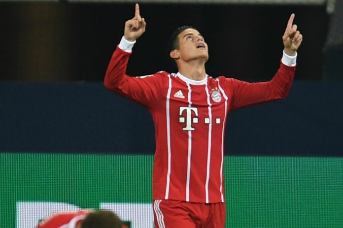 Ver partido Bayern Munich vs Paderborn en vivo 06 febrero 2018 - Ver partido Bayern Munich vs Paderborn en vivo 06 de febrero del 2018 por la DFB Pokal de Alemania. Resultados horarios canales de tv que transmiten en tu país en directo y online no se lo pierdan estará muy bueno disfruten el fútbol en vivo.