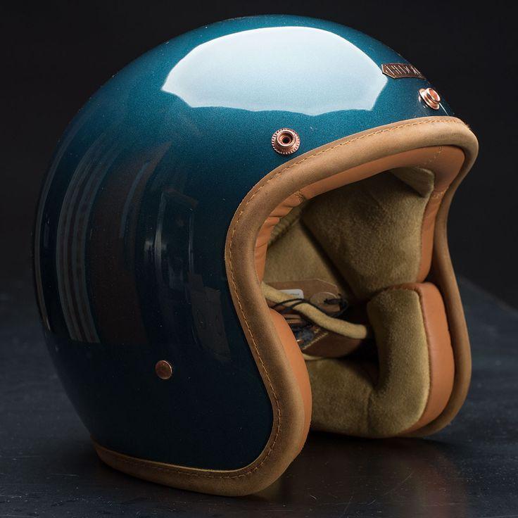 Hedon Hedonist Helmet - Shortlist