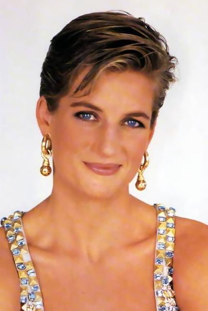 PRINCESS DIANA DEATH PHOTOS - Google Sites