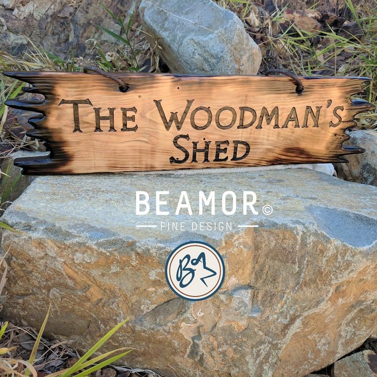 Personalised rustic signs. Great bar, man cave and wedding ideas. #rusticsign #weddingidea #mancave #bar #pyrography #handmade #Customisable #rusticstyle #bespoke #rustic #signs #farmhousestyle #woodsign #etsy #etsystore #beamorfinedesign
