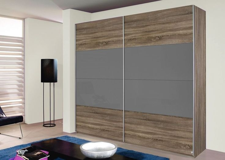 Schlafzimmerschrank Mit Tv Fach. 16 Best Schrank- \ Nischenlösung