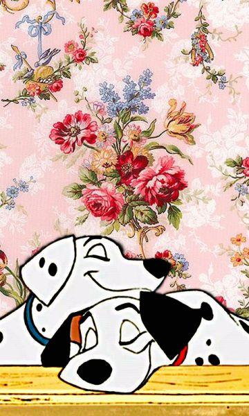 phone wallpaper disney   Tumblr