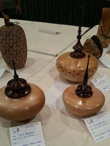 39 best finials images on pinterest woodturning wood for Wooden finials for crafts