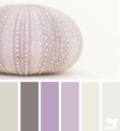 urchin tones.  Voor meer kleurentrends kijk ook eens op http://www.wonenonline.nl/interieur-inrichten/kleuren-trends-2014/