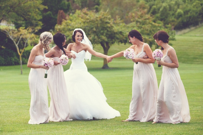 Eva Bradley, photography, photographer, wedding, weddings, Hawkes Bay, Napier, Havelock North, Best