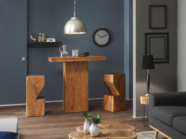 8 besten Barmöbel für Zuhause Bilder auf Pinterest   Einfach ...