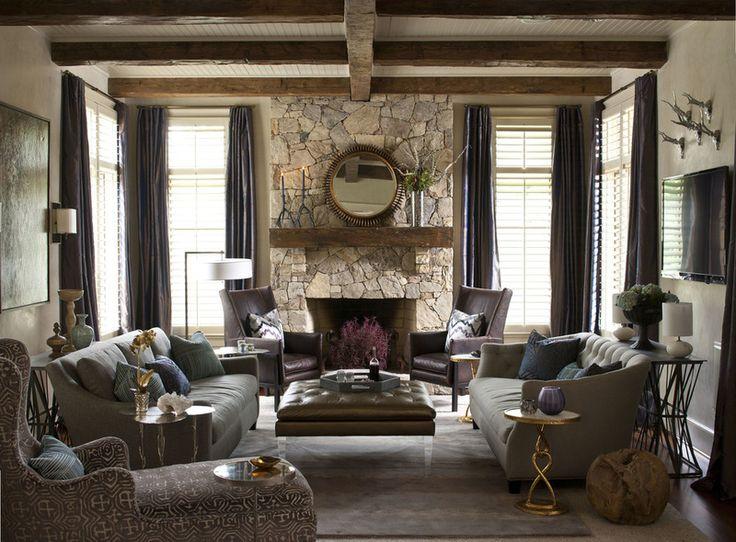 166 best Home decor images on Pinterest | Design interiors, Entrance ...