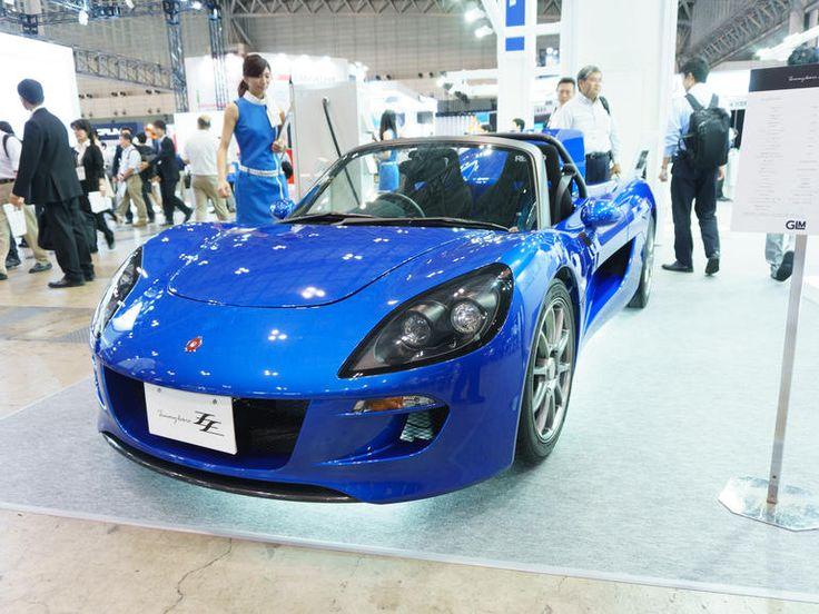 Best Tesla Electric Car Price Ideas On Pinterest Electric