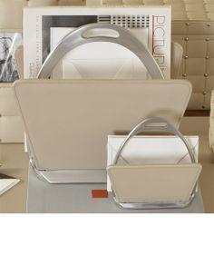 Desk Accessories, Desk Sets, Desk Decoration, Luxury Desk Accessories,  Luxury Desk Sets