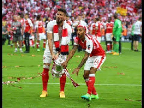 Arsenal Transfer News LIVE: 16m Juventus bargain Xhaka on Sanchez Kovacic latest