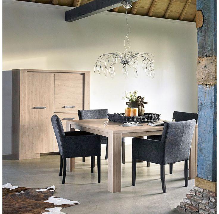 50 best meubels voor woonkamer images on pinterest - Woonkamer meubels ...