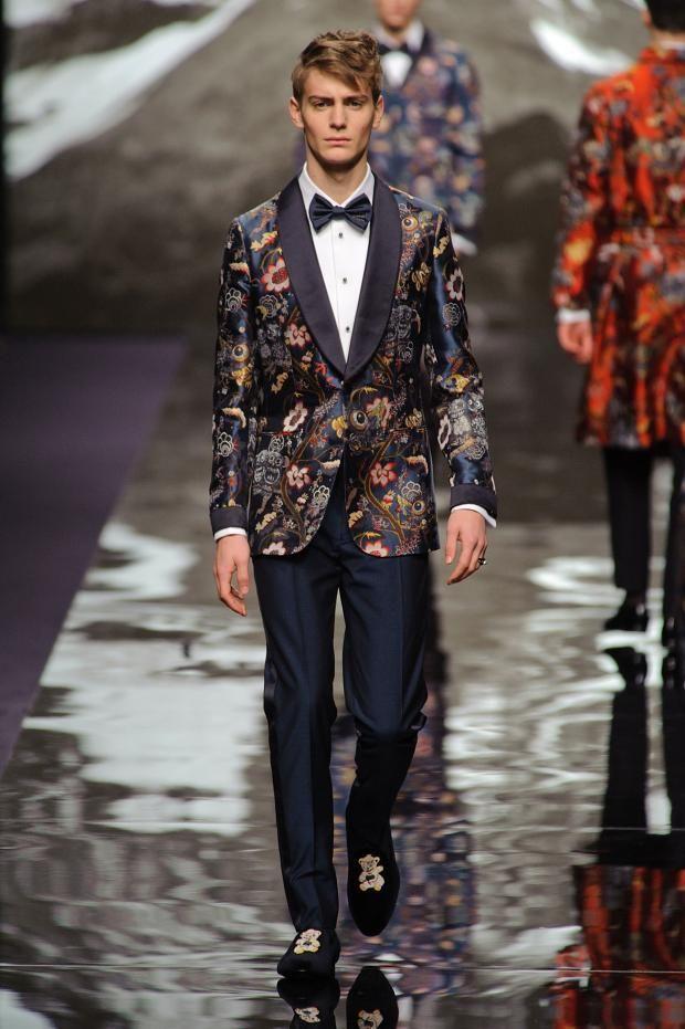 Paris Fall  Fashion Week