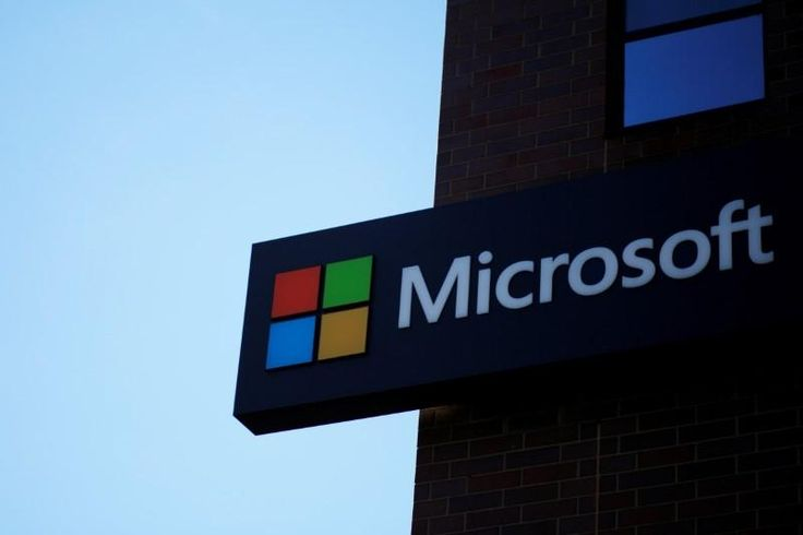 Hackers exploited Word flaw for months while Microsoft investigated http://www.reuters.com/article/us-microsoft-cyber-idUSKBN17S32G