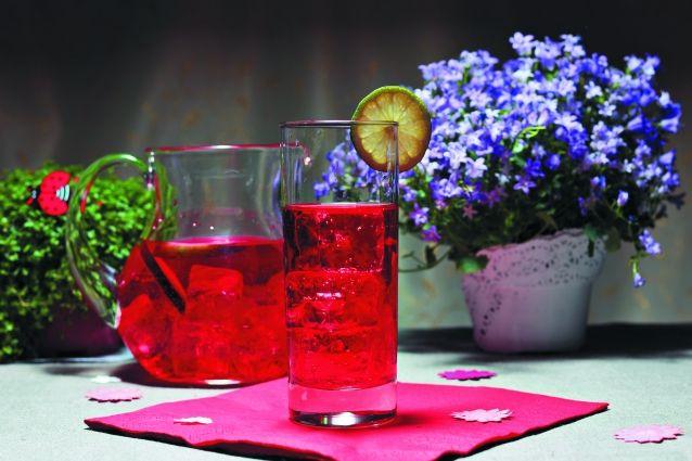 Летние лимонады: простые и быстрые рецепты | ПРО Кухню | Кухня | Аргументы и Факты