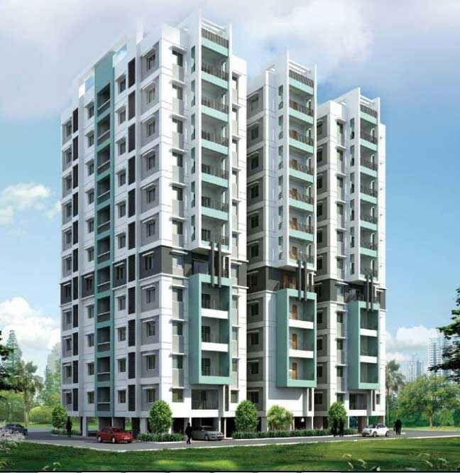 Rashmi Sankalp City Pragati Nagar by Rashmi Housing Pvt. Ltd in Hyderabad Central