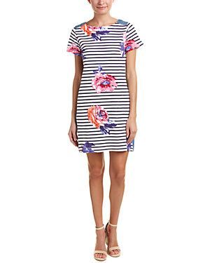 Joules Dress  ; Our price: $59.99