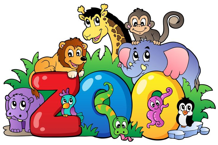 Zoo animal pictures for kids The other theme of coloring page that is famous too is about animal and alphabet. Description from udcohort.org. I searched for this on bing.com/images