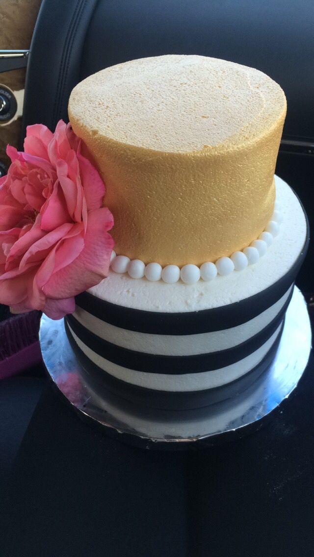 Kate Spade Cake Cakes Birthday Kate Spade Cake Cake