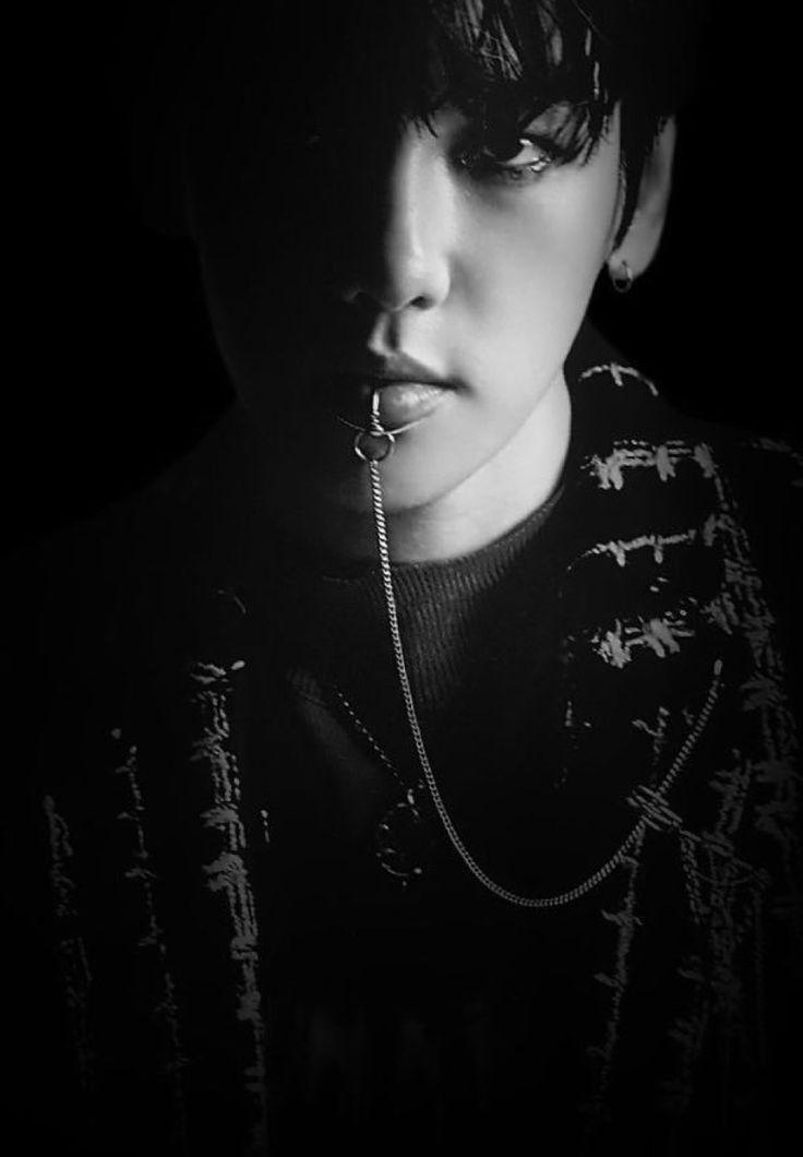 EXO | Baekhyun | Byun Baekhyun