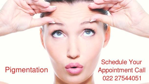 Treatment options for #pigmentation and #skin #rejuvenation. Treatment based on his or her individual skin tone Dr. Sneh Thadani suggests a suitable cure. Know more at