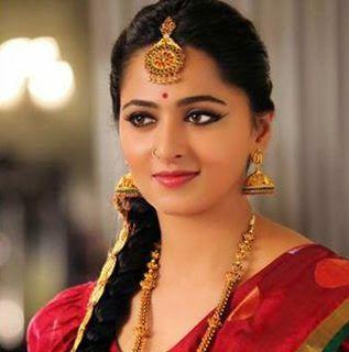 Hero Profiles: Anushka-shetty-Profile-Biography-Images-Pics-photo...