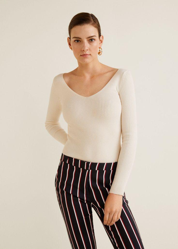 Crop slimfit pants women slim fit trousers slim fit